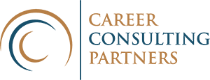 Career Consulting Partners